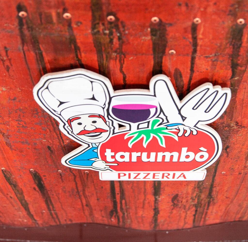 TARUMBO' PIZZERIA SANT'ARPINO - INTERNI (4)