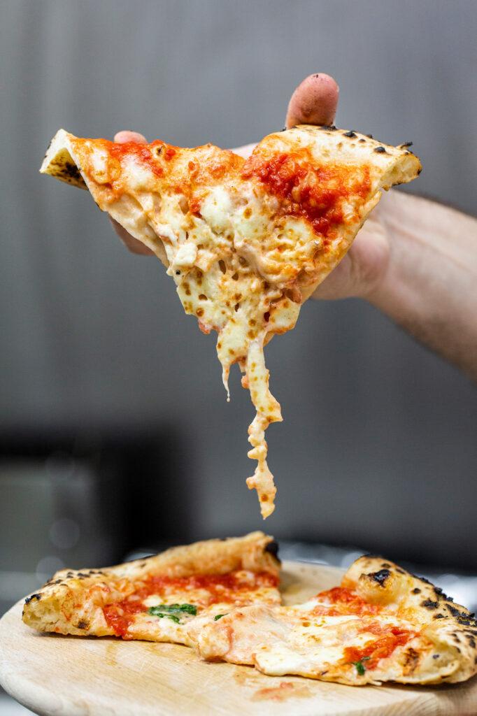tarumbò pizzeria sant'arpino 34
