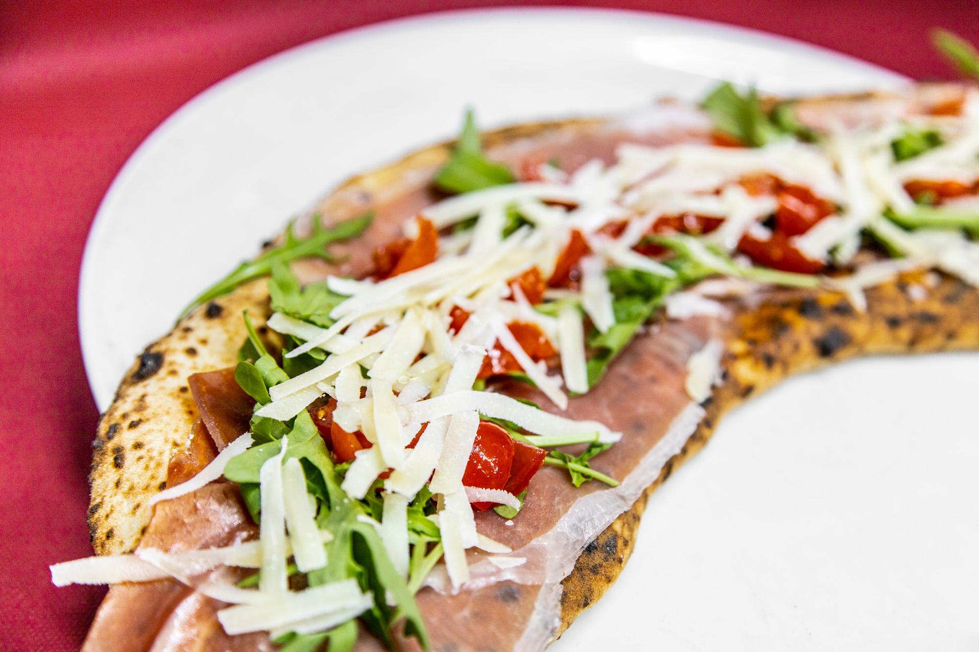 tarumbò pizzeria sant'arpino 21
