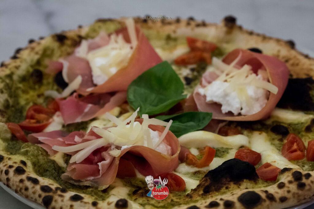 ristorante pizzeria tarumbò - sant'arpino (6)